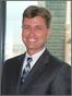 San Diego County Landlord / Tenant Lawyer Anthony Thomas Case
