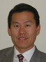 Sunnyvale Social Security Lawyers Andrew Bo-Kyun Shin