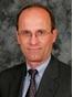 Carson Patent Application Attorney Gunther Othmar Hanke