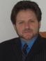 Agoura Hills Family Law Attorney Alan Dean Shifman