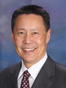 Laguna Hills Intellectual Property Law Attorney Michael Alan Shimokaji