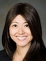 Orange County Employment / Labor Attorney Michika Shimabe