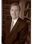 Orange County International Law Attorney Jeffrey W Shields