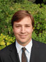 Bainbridge Island Business Attorney Hayes David Gori