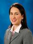 Bell Litigation Lawyer Alicia Kay Hancock