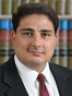 Sacramento County Personal Injury Lawyer Alex Gortinsky
