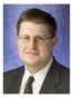 Washington Project Finance Attorney Cameron Jacob Cohen