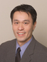 Mercer Island Immigration Attorney Larry F Chin