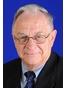 Riverside County Medical Malpractice Attorney Tom M. Allen
