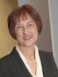 San Francisco Banking Law Attorney Nancy Yudelson Lewellen