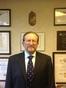 Peter David Gordon