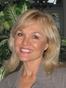 Santa Ana Divorce / Separation Lawyer Lila Kinder Allen