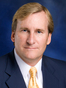 La Quinta Construction / Development Lawyer Robert Jordan Gilliland Jr