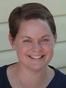 Spokane County Employment / Labor Attorney Erin Angela Jacobson