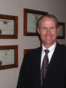 Loma Linda Business Attorney Kevin Francis Gillespie