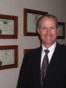 Redlands Business Attorney Kevin Francis Gillespie