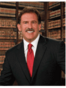 Fresno Personal Injury Lawyer Darryl Bowen Freedman