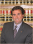 Yuba County Real Estate Attorney Anthony Earl Galyean