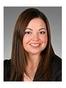 San Francisco Real Estate Attorney Karla Victoria Galvez