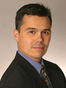 Redwood City Financial Markets and Services Attorney Ramon P. Galvan