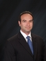 Corona Del Mar Insurance Law Lawyer Reid Adam Winthrop