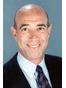 Newport Beach Bankruptcy Attorney Marc J. Winthrop