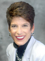 San Diego Construction / Development Lawyer Roberta Taylor Winston
