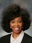 Sacramento Intellectual Property Law Attorney Pamela Rey Winston