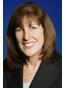 Los Angeles Medical Malpractice Attorney Linda Star