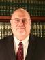 Santa Clarita Slip and Fall Accident Lawyer John Frederick Grannis