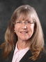 Sacramento Workers' Compensation Lawyer Alice Ann Strombom