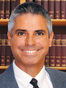 Verdugo City Personal Injury Lawyer Duane Conrad Stroh