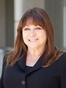 Irvine Domestic Violence Lawyer Betty Margot Stroh