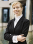 Cardiff By The Sea Employment Lawyer Tamara Sergeyevna Freeze