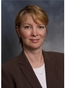 Garden Grove Litigation Lawyer Ingrid Kristin Campagne