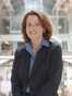San Francisco Construction / Development Lawyer Dee Anne Ware