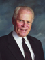 Santa Clara County Insurance Law Lawyer Jesse W Jack