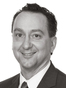 San Francisco County Employment / Labor Attorney Walter Maurizio Stella