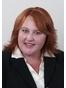 National City Insurance Law Lawyer Laura E. Stewart