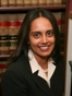 Chino Juvenile Law Attorney Punam Patel Grewal