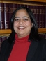 Alameda County Probate Lawyer Chamandeep Grewal