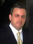 Topanga Criminal Defense Attorney Robert Lorne Starr