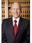 Attorney Edward C. Stark