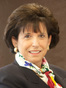 California Probate Attorney Michele Carmeli