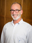 San Luis Obispo County State, Local, and Municipal Law Attorney Timothy John Carmel