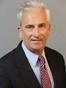 Lennox Personal Injury Lawyer Joseph J. Lange