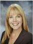 Santa Rosa Family Law Attorney Joann Theresa Campoy
