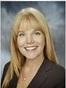 Santa Rosa Family Law Attorney Joann Theresa Campoy