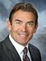 Santa Rosa Family Law Attorney Bret Earl Campoy