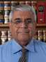 Capitola Divorce / Separation Lawyer Victor Manuel Campos